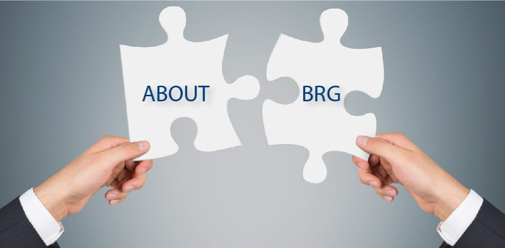 About BRG